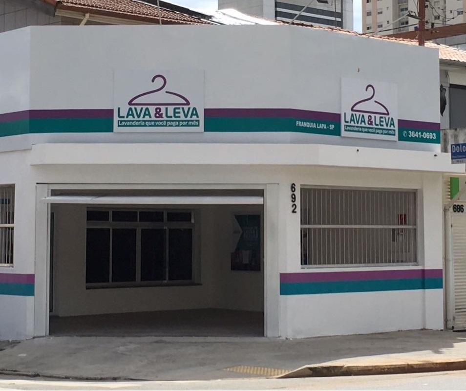São Paulo (Lapa) - SP