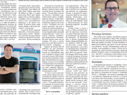 Jornal Diário Comercial