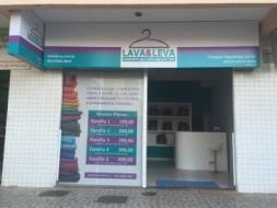 Brasília (Taguatinga) - DF