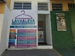 São José dos Campos (Norte) - SP