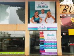 Vila Velha (Norte) - ES