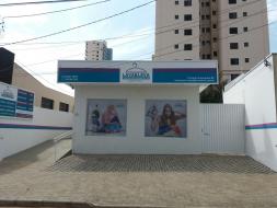 Araraquara (Oeste) - SP